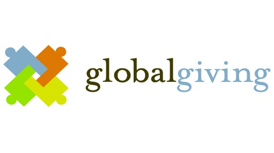 GlobalGivingBlog